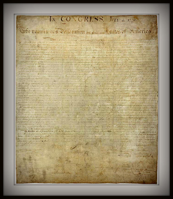 declaration-of-independence-front-630
