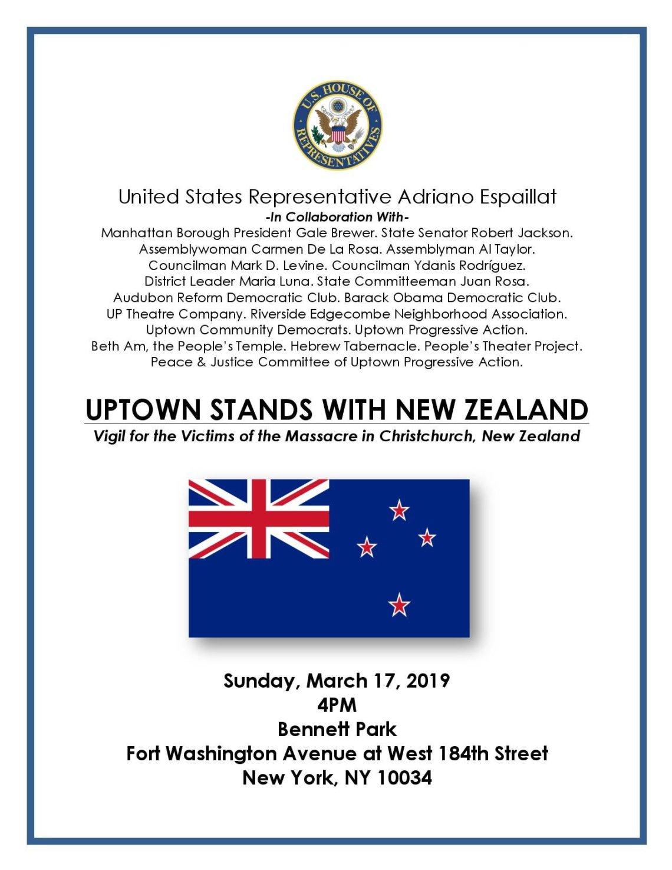 Vigil_for_victims_of_massacre_at_Christchurch
