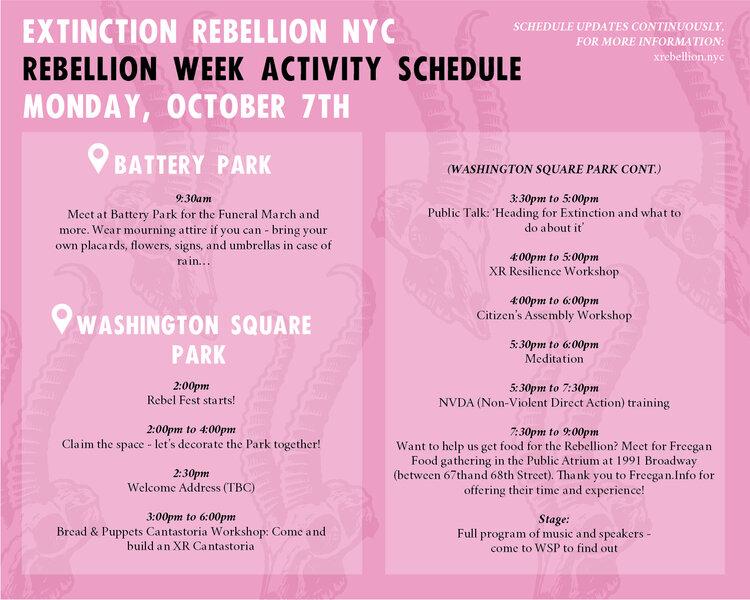 FB_rebellion+week+calendar_monday+(1)