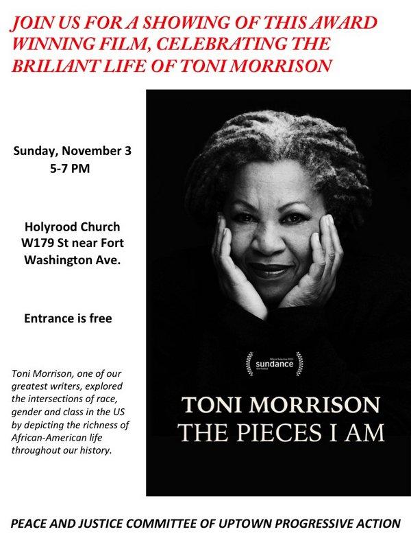 Toni Morrison-001